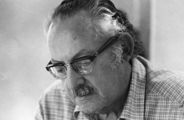 Alvarez Blazquez