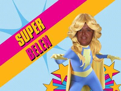 Super Belén