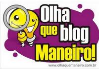 mimo blog
