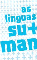 As linguas suman