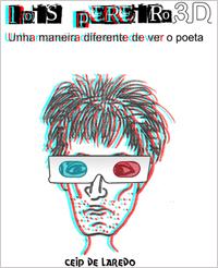Lois Pereiro